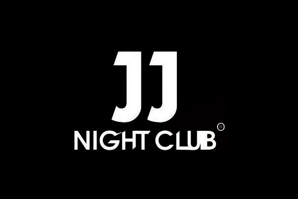 Ночной клуб «JJ Night Club», Виноградов