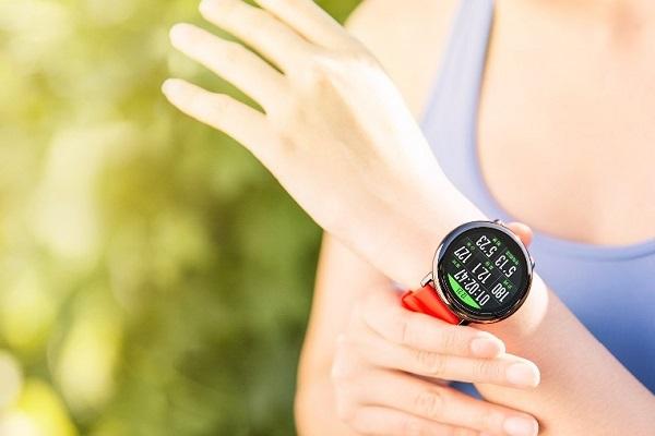 Як вибрати годинник для спорту-туризму  07d43fe93c8c2