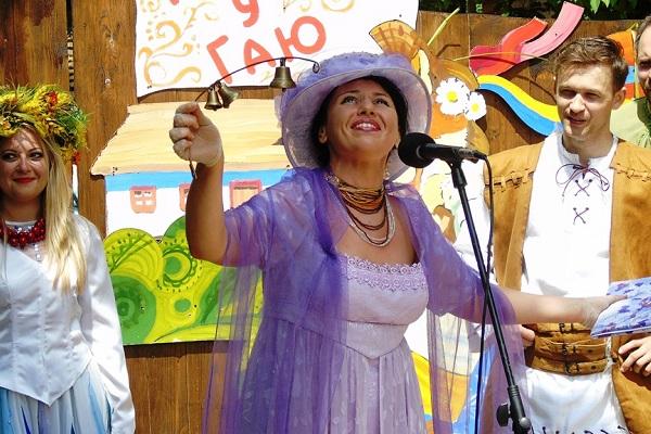 Театральний дитячий фестиваль «Казка у гаю».jpg